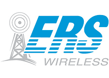 ERS_Wireless_Logo_New_small.png