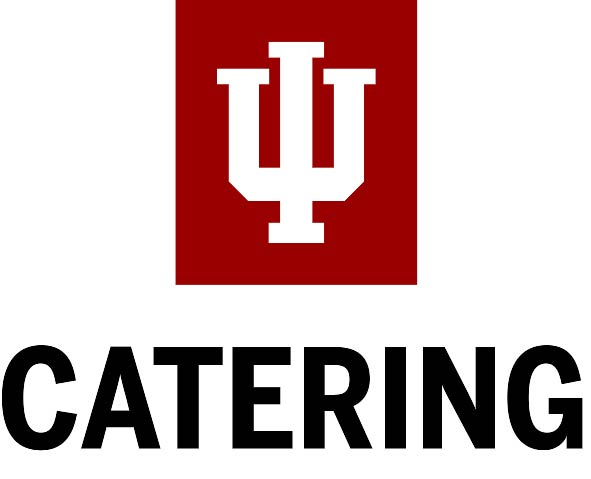 IU-Catering-Vert.jpg