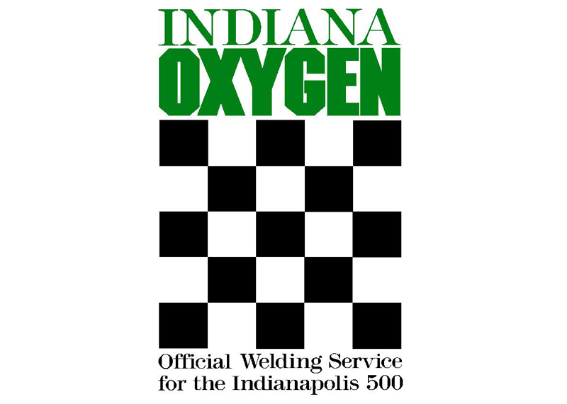 Indiana-Oxygen-logo.png