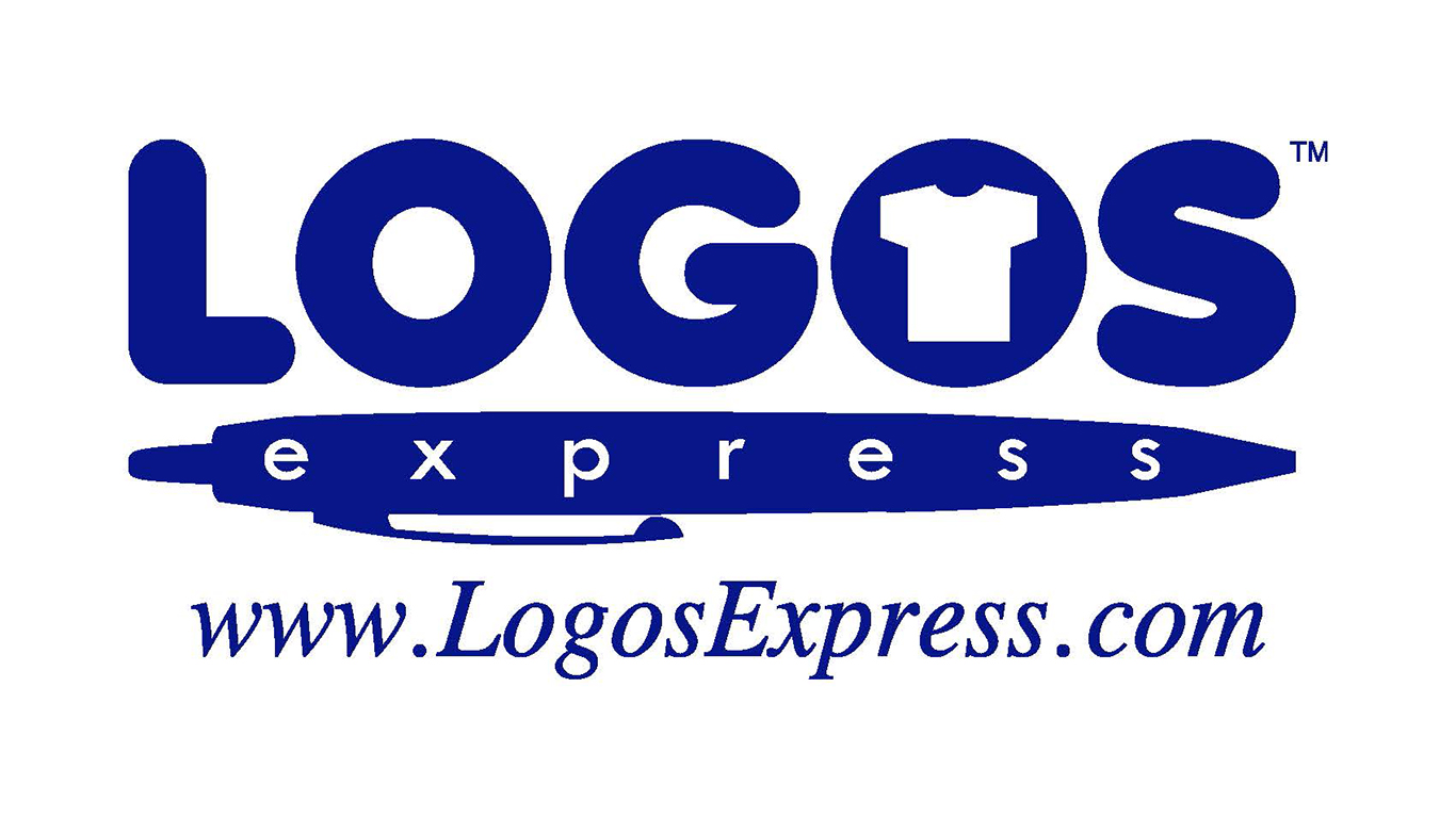 LogosExpressIncCropped.jpg